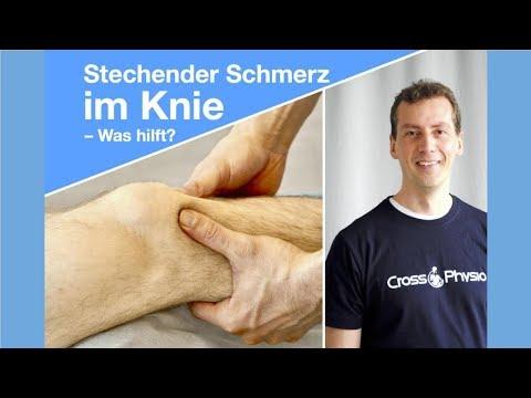 Wie entfernen Schmerzen unter dem linken Schulterblatt zurück