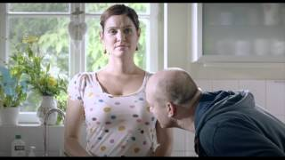 Portless - 5:15 - oficiální video - film Hodinový manžel (5.15)