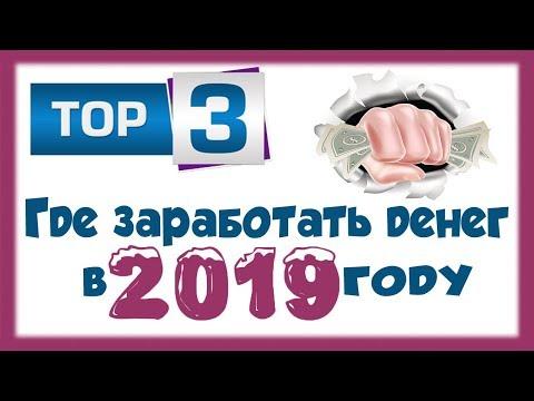 Ставрополь брокерская компания в получении кредита