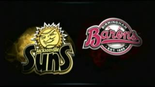 Suns@Barons (Franchise 2015 Marlins) AA GM #46