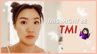 This Might Be TMI | WahlieTV EP652