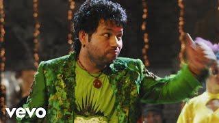 Jhoomo Re - Lyric Video | Kailasa Jhomo Re | Kailash Kher