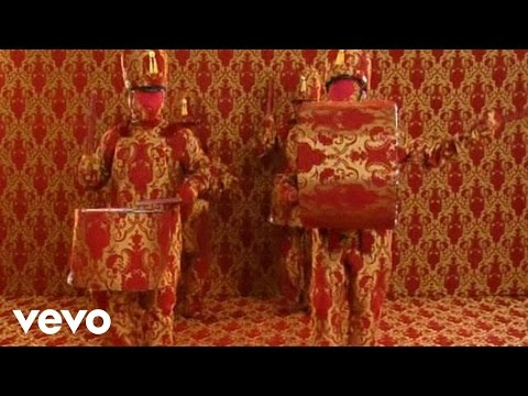 Do What You Want (Song) by OK Go