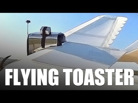 flite-test--rc-flying-toaster