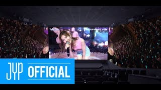 twiceland streaming where to watch movie online twiceland streaming where to watch