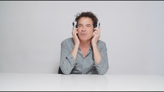 Train   Secret Song Listening Party   Greatest Hits Out Now