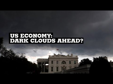 What economic challenges will the new US Congress face?