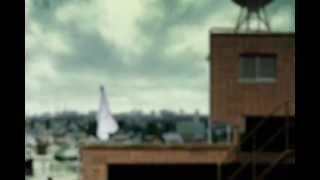 Top 15 Bleach Opening Songs IN 3 MINUTES