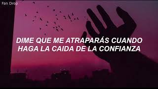 Bebe Rexha - Trust Fall (Subtitulada Español)