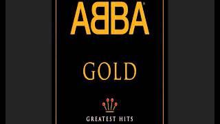 ABBA    Dancing Queen    HQ Audio    LYRICS