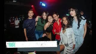 DJ Lucas 23 6 2018 Malam Minggu Sedap Malam Party Grand Discothque