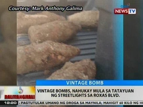 Tiramisu recipe para sa pagkawala timbang sa NTV