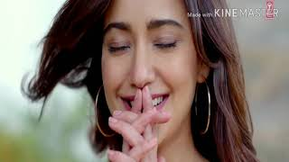 Bollywood HD song Teri barishe bhigaye mujhe  from movie tum bin 2