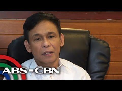 Pagsibak sa 4 pulis na sangkot sa 2013 Pampanga raid inirerekomenda | TV Patrol