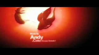 Dead Fish (2005) - Intro (Music by Andy Cato of Groove Armada)