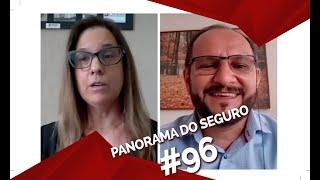 CORRETOR E SEGURADORA PARTICIPAM DE DEBATE TÉCNICO SOBRE SEGURO RESIDENCIAL