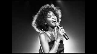 I will always love you 'HEX HECTOR REMIX'- WHITNEY HOUSTON TRIBUTE