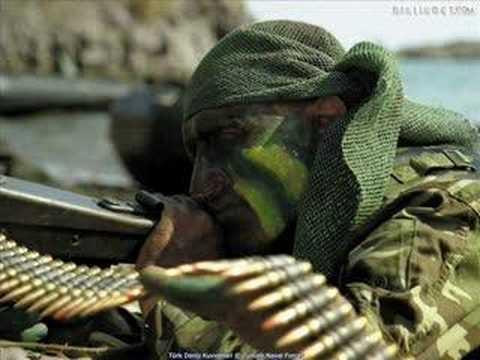 Kahpe PKK