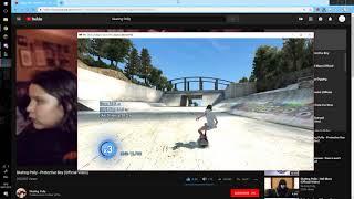 rpcs3 emulator low end pc - TH-Clip
