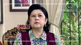 RUMPI - Sisi Lain Ibu Ani Yudhoyono Istri Dari Sang Mantan Presiden RI Part 5/5
