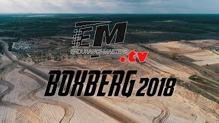 EM Boxberg