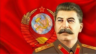 A View from Russia. Stalin. Why Russians Miss The Tyrant. And Why Some People Doubt He Was A Tyrant
