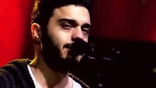 İlyas Yalçıntaş - Ne Desem (Konser)