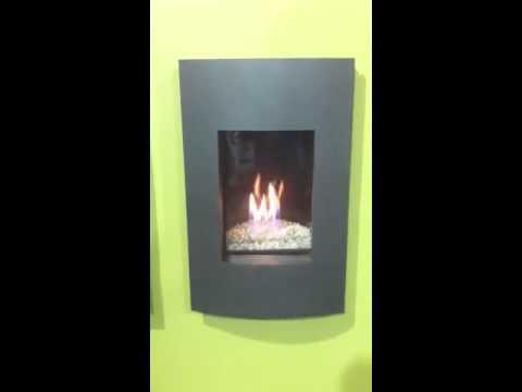 Kozy Heat Nicollet
