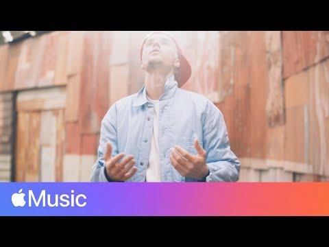 Download Video: Justin Bieber – Habitual (MP4)