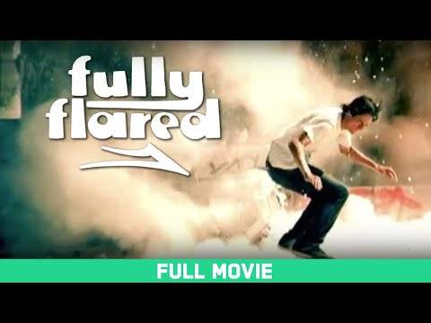 preview image for Full Movie: Fully Flared  - Eric Koston, Guy Mariano, Mike Mo Capaldi