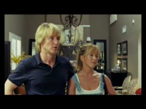 Trailer Una pareja de tres