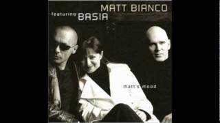Golden Days - Matt Bianco, featuring Basia
