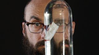 How To Make A Cartesian Diver