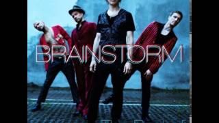 Brainstorm Colder