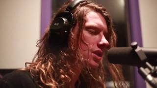 The VANNS - Never Tear Us Apart (INXS cover)