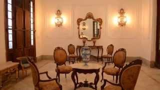 preview picture of video 'MILANES18 Matanzas Cuba | Sept2014 | Arq.Carlos Alberto Fleitas'