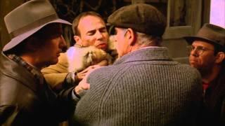 The Untouchables (1987) Video