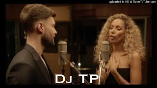 Calum Scott Ft Leona Lewis   You Are The Reason   Dj Tony Pecino (Bachata Remix)
