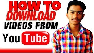 How to Convert Any Video Into MOBILE Format?