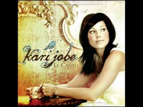 No Hay Otro Nombre - Kari Jobe