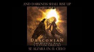 Draconian - The Morningstar (Sub Inglés-Español)