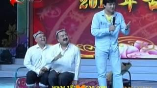 Etot  Sahawatqi 01     *Uyghur*