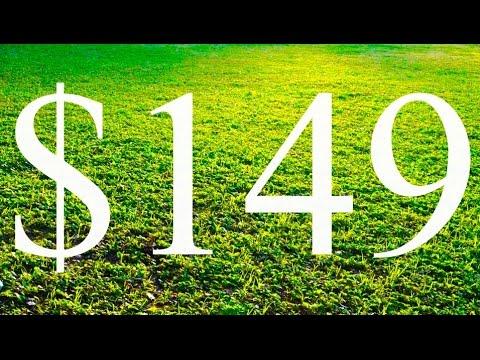 ATOLS - $149 feat. HatsuneMiku / $149 feat. 初音ミク