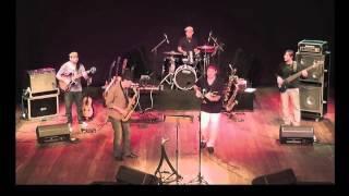 Sam. 06/01 - 21h : SAMBAIA // Music [at] Caillou