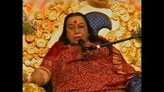 Guru Puja, Je moet nederig en gehoorzaam worden thumbnail