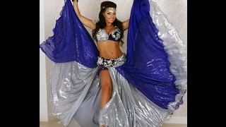 Bauchtanz | رقص شرقي | belly dance | танец живота | ריקודי בטן | danse du ventre