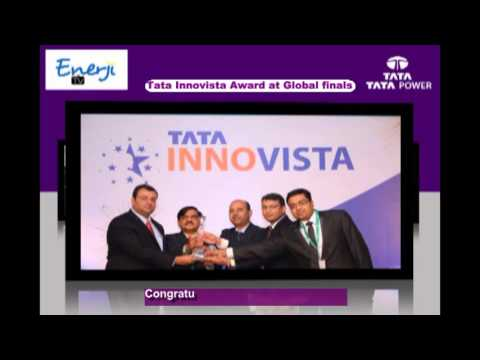 Employee Achievements at Tata Power