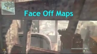 mw3 Face off glitches - Free video search site - Findclip Net