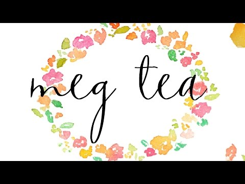 Meg Tea (cover) - Little Talks By Of Monsters And Men Mp3