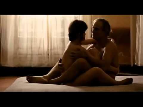 Foto con le posture più efficaci per il sesso